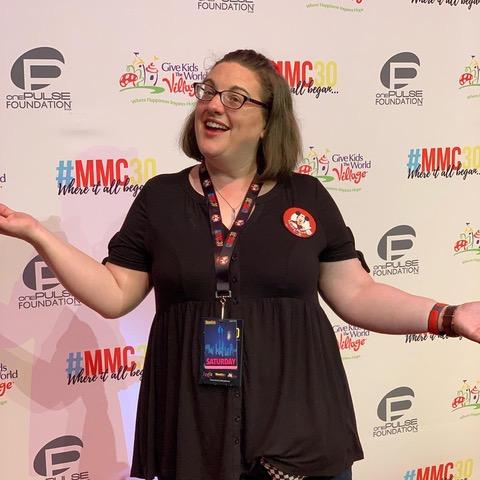 #AlwaysInTheClub | #MMC89 Platinum Club Member Spotlight: Jennifer Behan Taylor's 'Black Coffee Review' Link Thumbnail | Linktree
