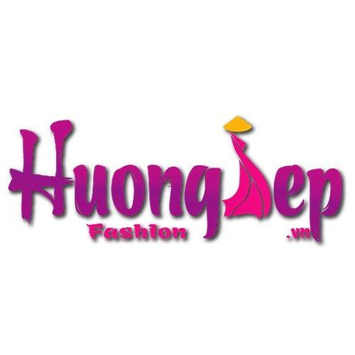 Hương Đẹp fashion (huongdep) Profile Image | Linktree