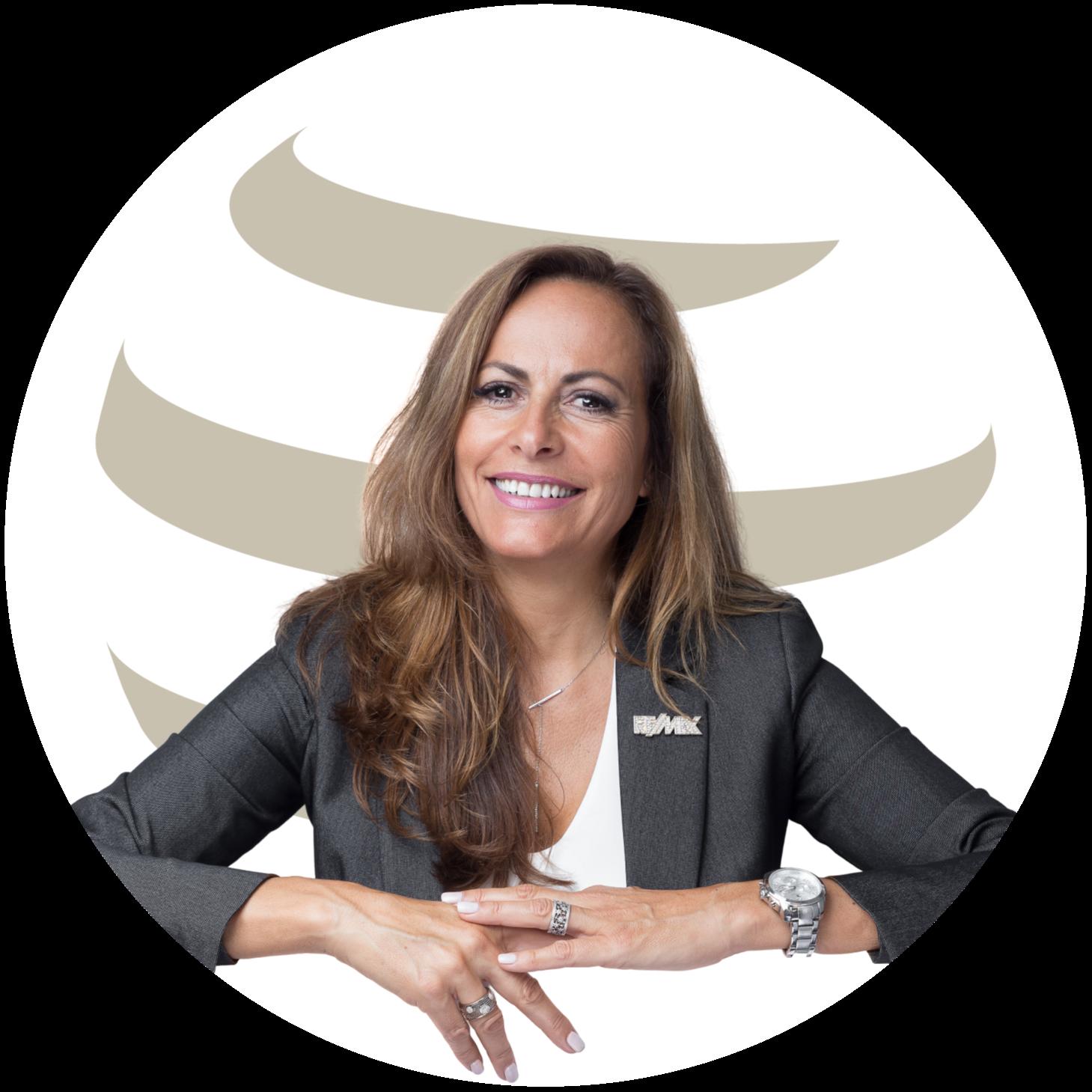 Helena Brazão (_helena_brazao_) Profile Image   Linktree