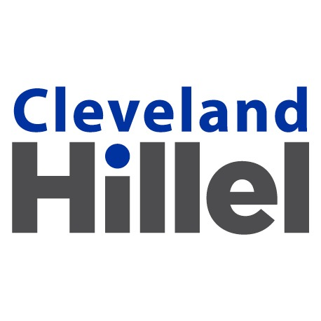 Your Home Away From Home (clevelandhillel) Profile Image   Linktree