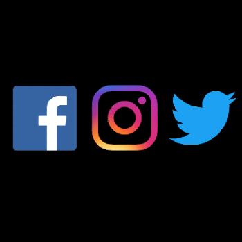 The Wizard Factory's Links Social Media Link Thumbnail | Linktree