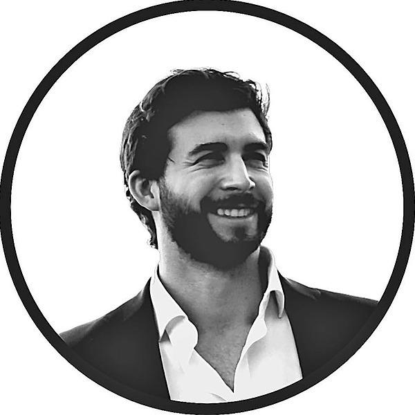 Alvaro Nunez (alvaronunez) Profile Image | Linktree