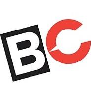 American Media Periscope BitChute Link Thumbnail | Linktree