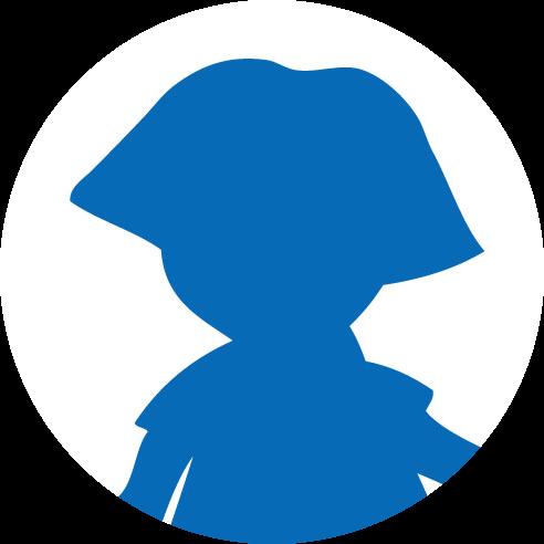 @tekutekuhimeji Profile Image | Linktree