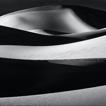 @barclayphoto Interview with Alister Benn on his excellent Vision & Light YouTube Channel Link Thumbnail | Linktree