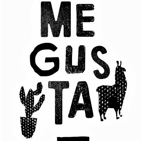 @megusta.bar (megustabar) Profile Image | Linktree