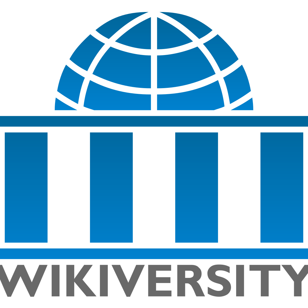 HGAPS' Wikiversity