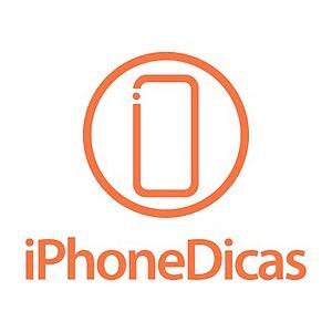 iPhoneDicas (iPhoneDicas) Profile Image | Linktree