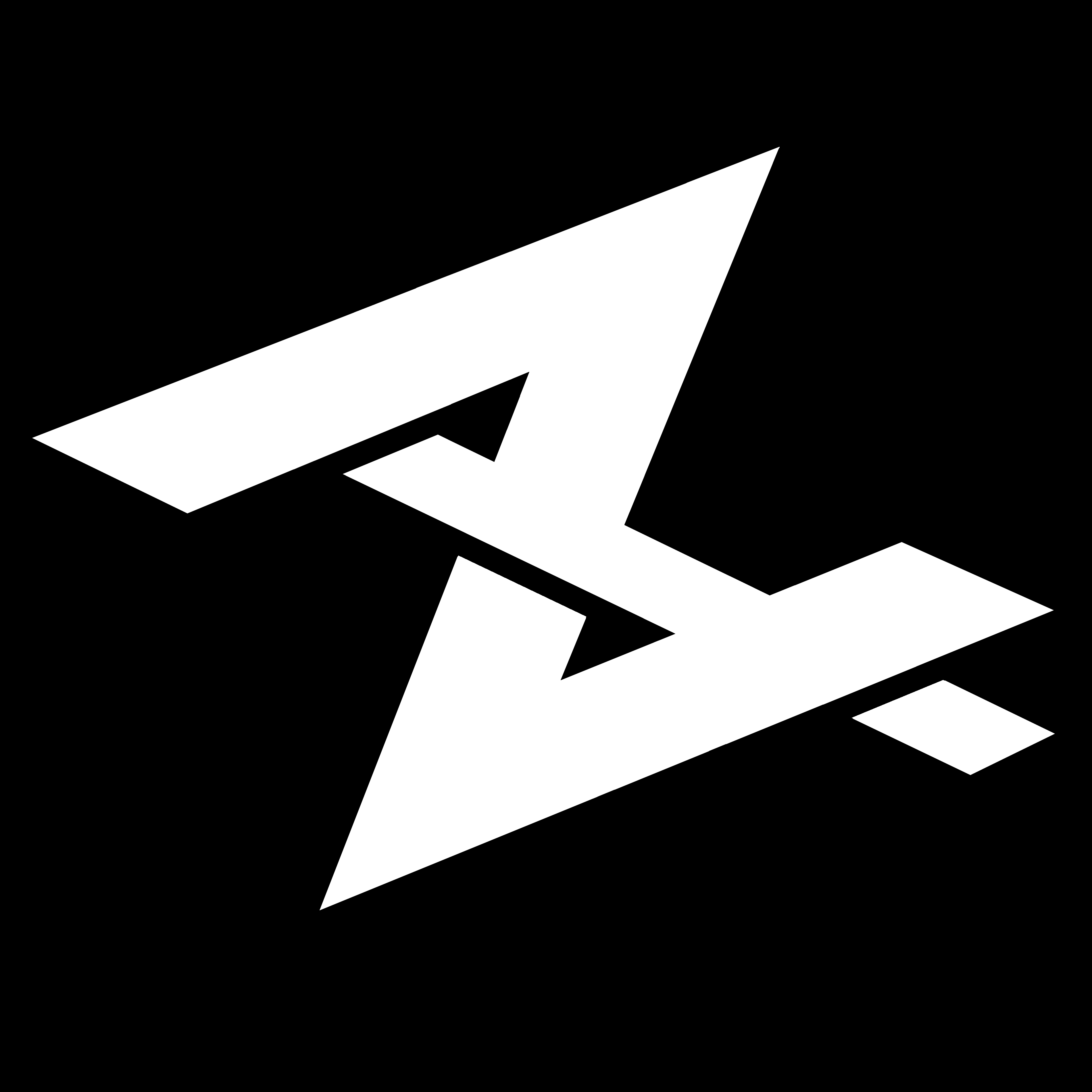 @zelgeon Profile Image | Linktree