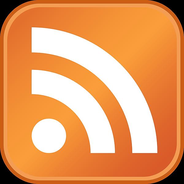 La geek de service-le balado RSS Link Thumbnail | Linktree