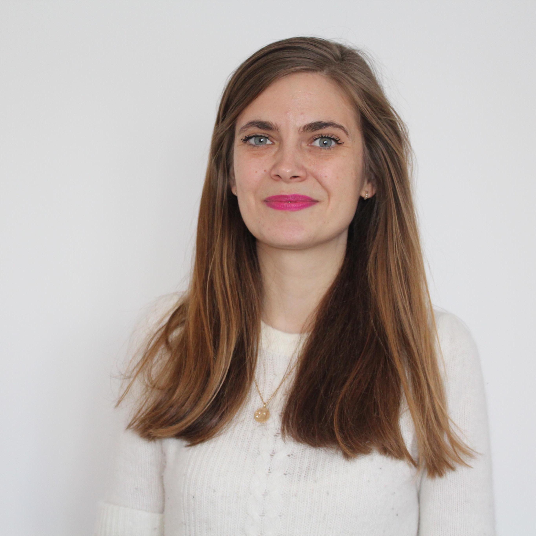 @EliseHarwalGraphotherapeute Profile Image | Linktree