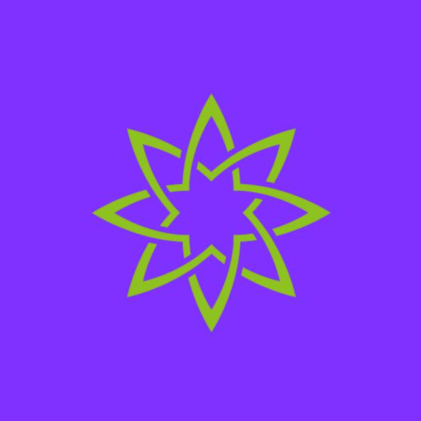 @amanda.collaborative Profile Image | Linktree