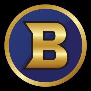 @bonanza88 Profile Image   Linktree