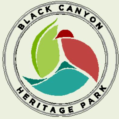 Black Canyon Heritage Park (BCHP_AZ) Profile Image | Linktree