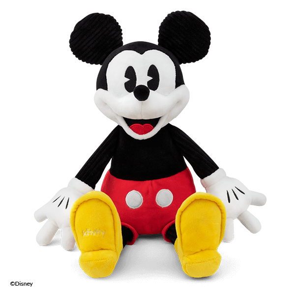Safely Scented View our DISNEY STORE Link Thumbnail | Linktree