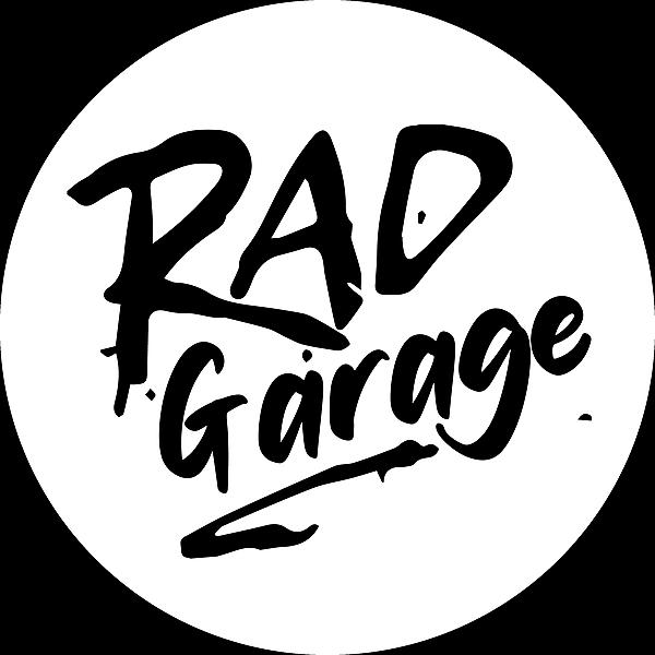 RAD GARAGE (RADGARAGE) Profile Image   Linktree