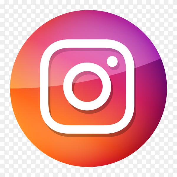 Mind over MIDI Instagram Link Thumbnail | Linktree