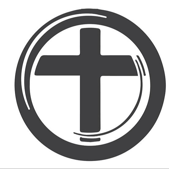 @LivingHope.CommunityChurch Profile Image | Linktree