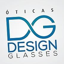 Óticas Design