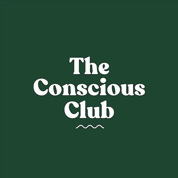 @the.consciousclub Profile Image | Linktree