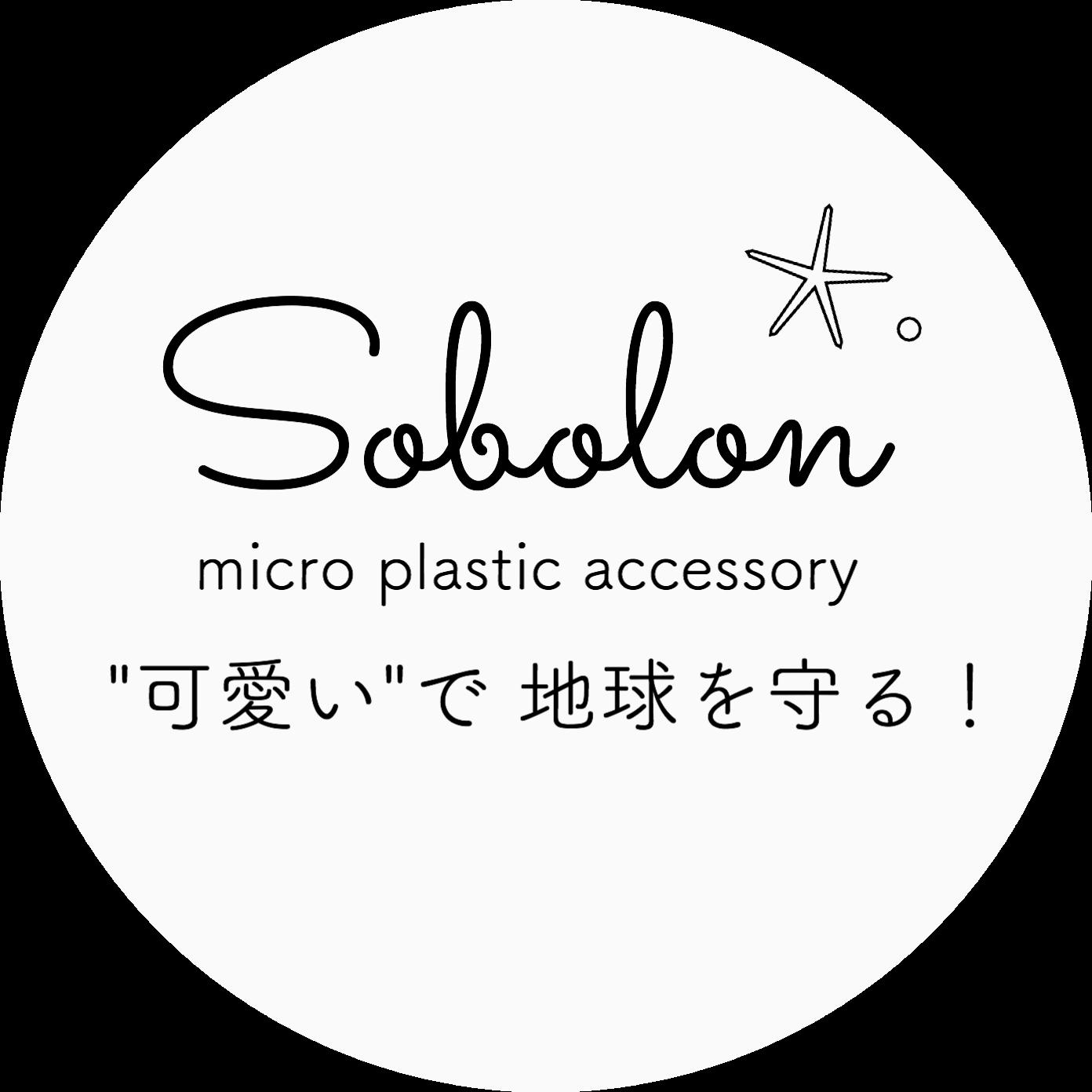 @sobolon3695 Profile Image | Linktree