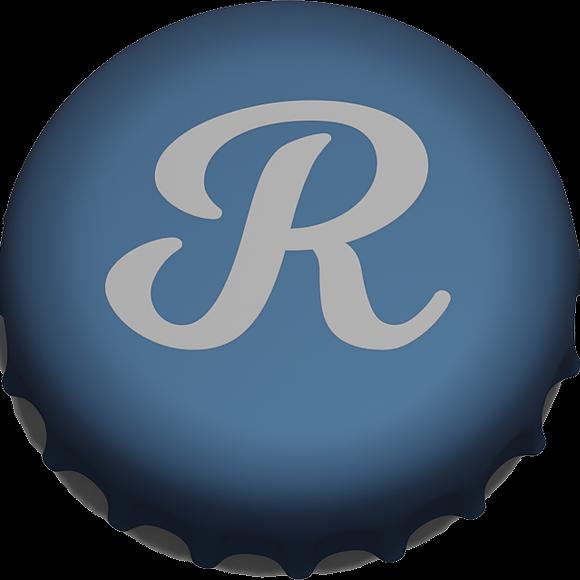 @rickcaplan Profile Image | Linktree