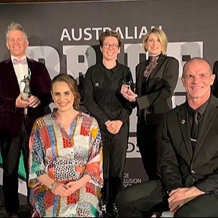 @ACONhealth Winners of the Pride in Sport Awards 2020 Announced Link Thumbnail   Linktree