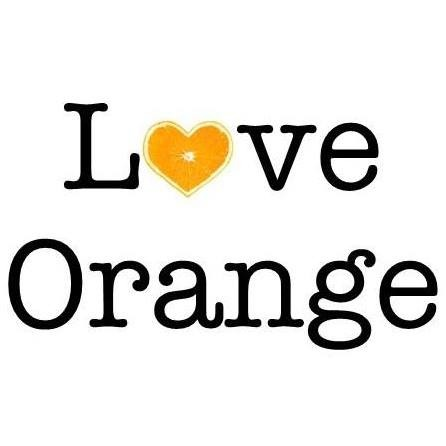 @TheBeaconChurch Upcoming Volunteer Projects-Love Orange Link Thumbnail | Linktree