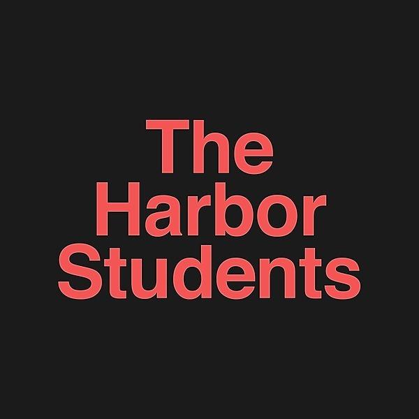 THE HARBOR STUDENTS (theharborstudents) Profile Image   Linktree