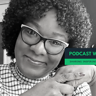Podcast with sheila (Podcastwithsheila) Profile Image | Linktree