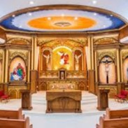 PHILADELPHIA, PA- ST. THOMAS FORANE PARISH- Mon-Fri: 6pm-Adoration; 7pm-Qurbana; Sat: 8am-Adoration, 9am-Qurbana; Sun: 8:30am(Mal), 10:30am(Eng) EST