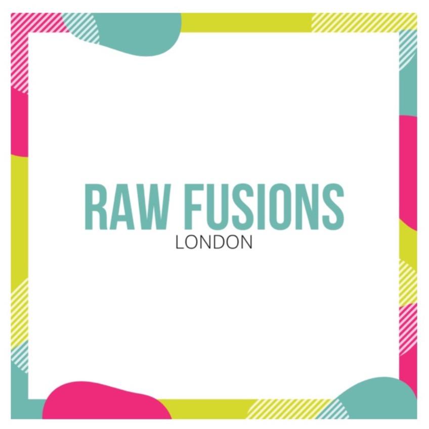@RawFusions Profile Image | Linktree
