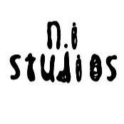 Ni Studios (nistudios) Profile Image   Linktree