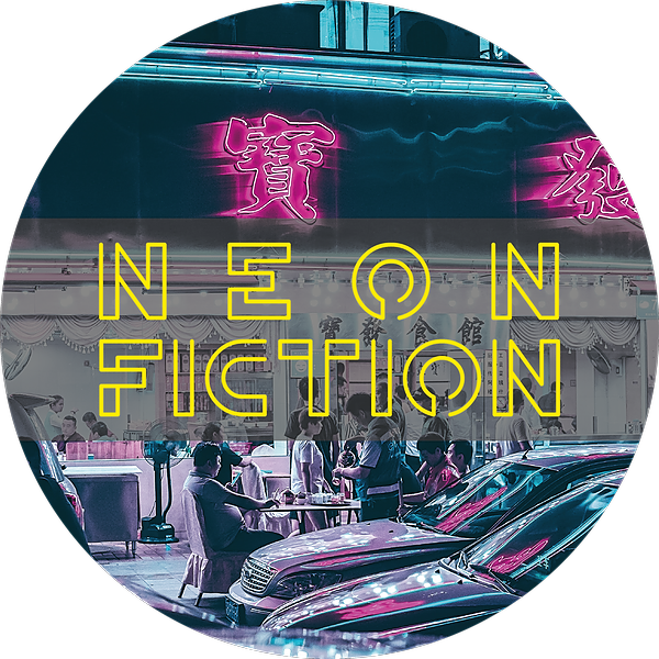 @neonfictionofficial Profile Image | Linktree