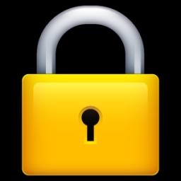 @SleepySlothFinance First Liquidity Lock Tx Link Thumbnail | Linktree