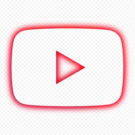 @KrissyVictory Youtube Link Thumbnail | Linktree