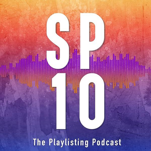 The SP10 Podcast (SP10Pod) Profile Image | Linktree