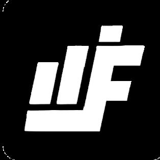 OrigamiMoon.io Buy $OGMN (11%-12% Slippage) Link Thumbnail   Linktree
