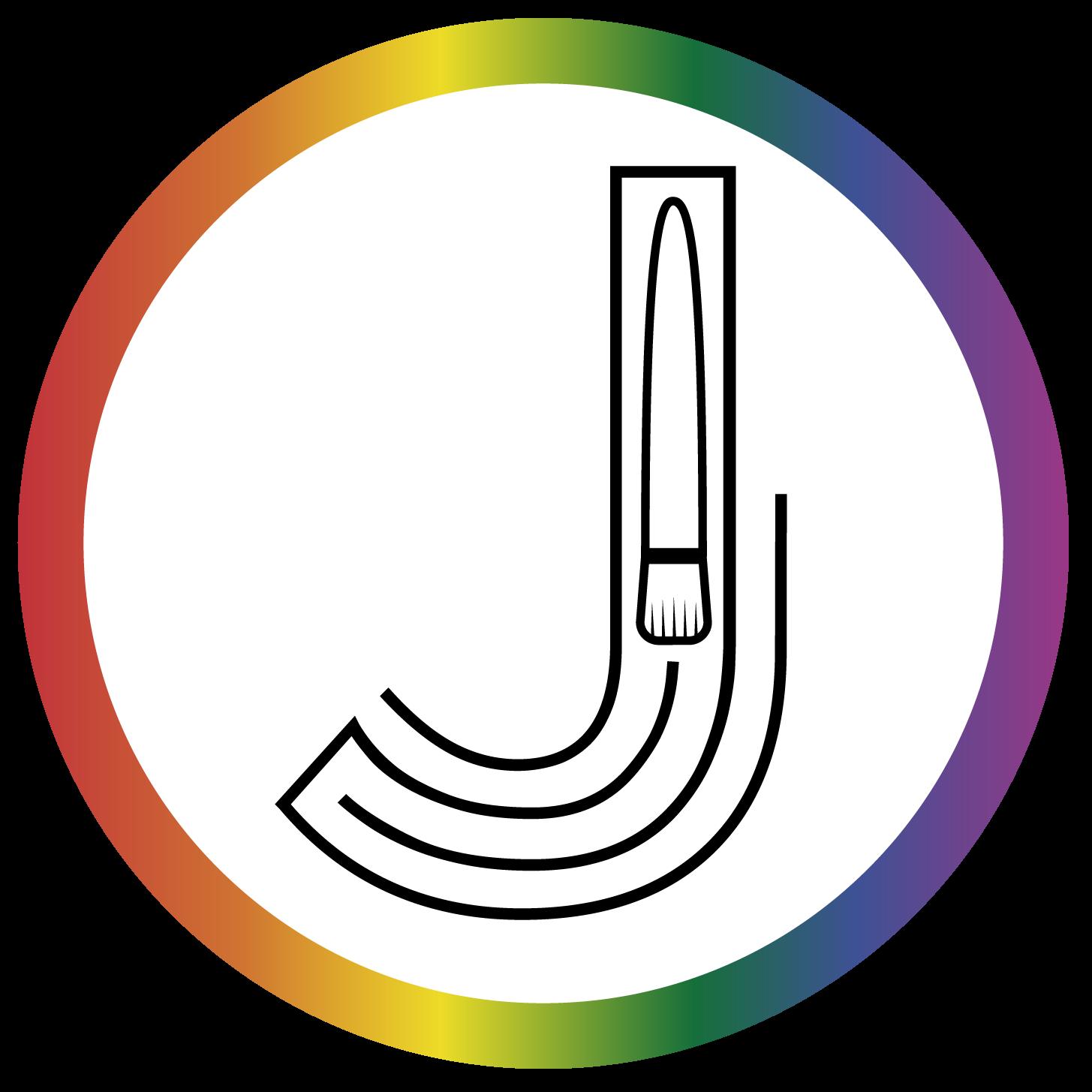 @JazminIlusyDis Profile Image | Linktree