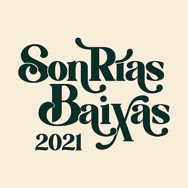 @sonriasbaixas Profile Image   Linktree
