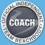 @richdafter Sign Up for Free Coaching Link Thumbnail | Linktree
