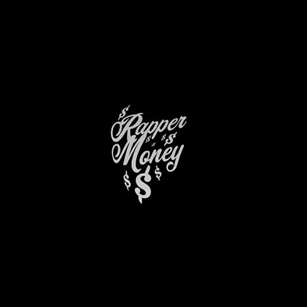 'Rapper Money' Official Music Video