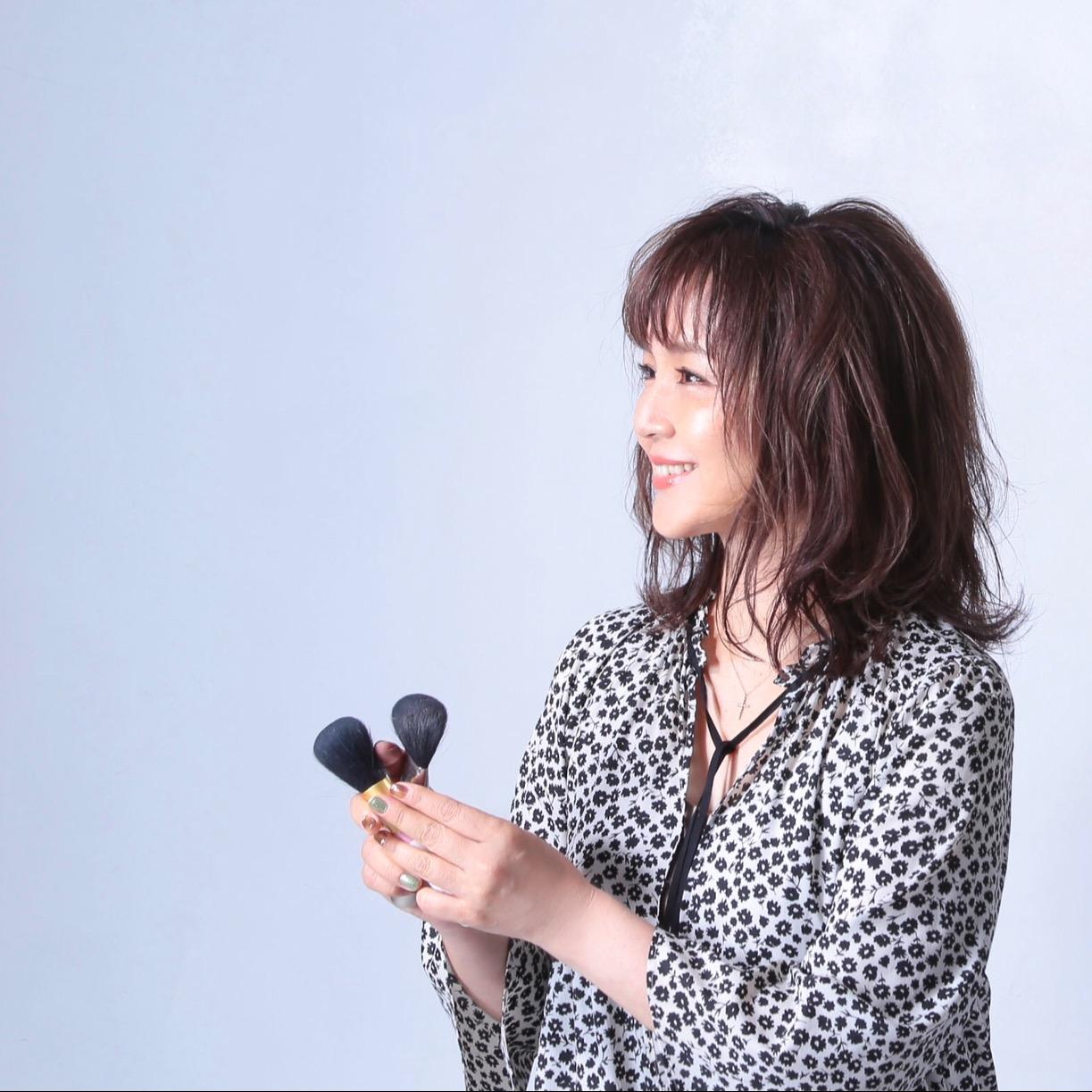 @fuku_mami_ Profile Image   Linktree