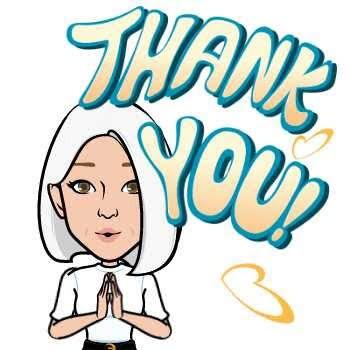 @accesholistic Merci de faire un don pour m'aider a continuer a vous aidez Link Thumbnail   Linktree