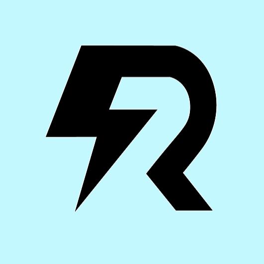 RSQUARE MEDIA INC. (rsquaremediany) Profile Image | Linktree