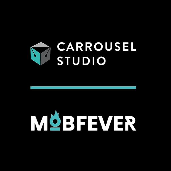 @CarrouselStudioMobFever Profile Image   Linktree