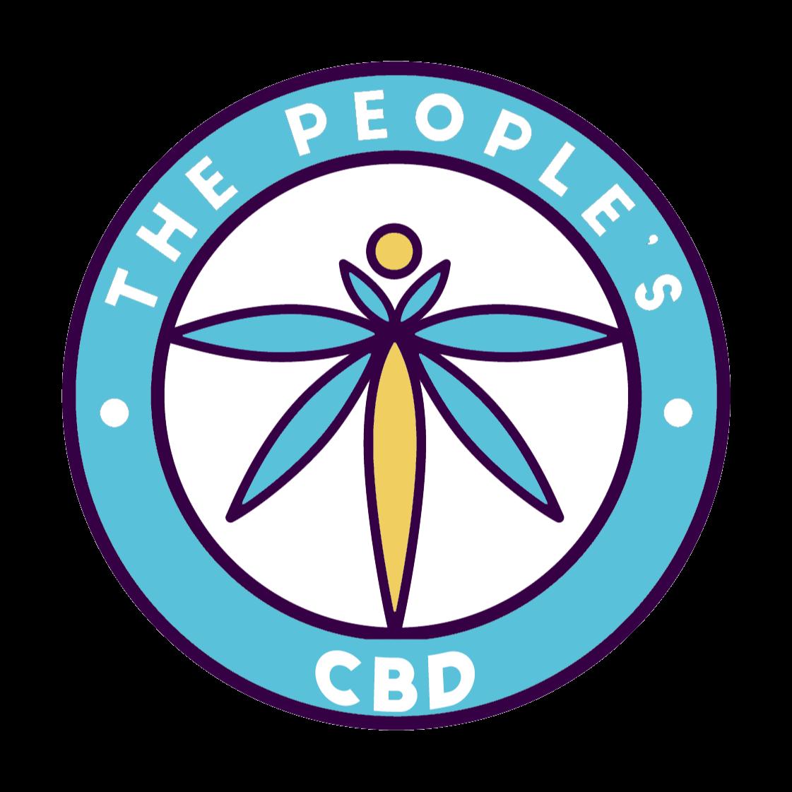 The People's CBD