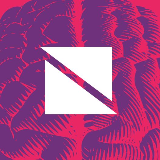 @FlipSale Profile Image | Linktree