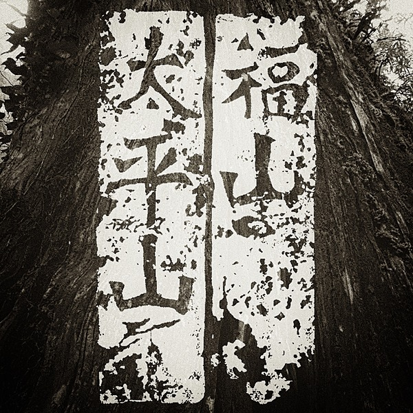 Yannick Dauby 澎葉生 *new*publication*  :《 福山 · 太平山 Fushan & Taipingshan 》 Link Thumbnail | Linktree