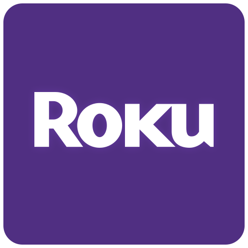 Now Streaming on MasterClass Add on the Roku Channel Store Link Thumbnail | Linktree